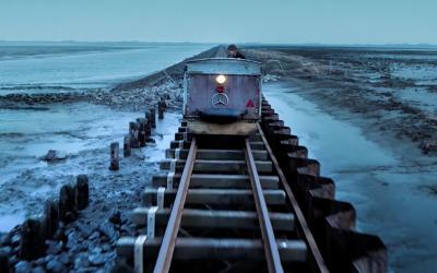 Danish Premiere